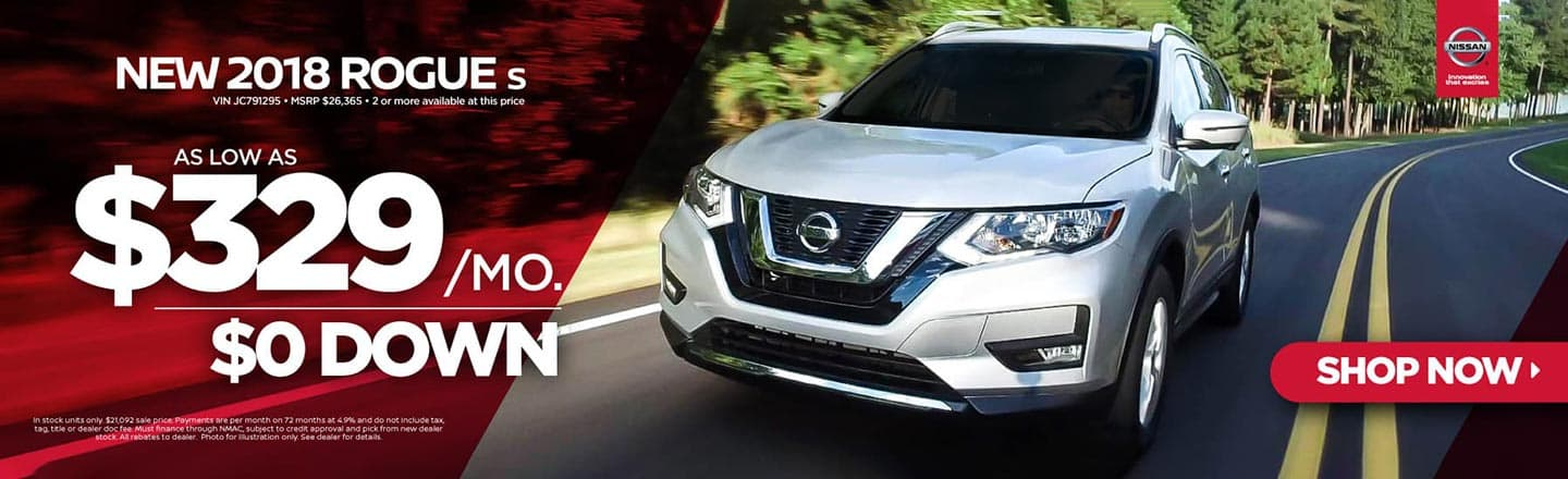 new used nissan dealer in chattanooga tn mountain view nissan