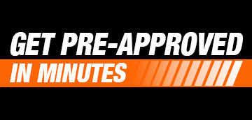 Get Approved In Minutes Gateways Harley-Davidson