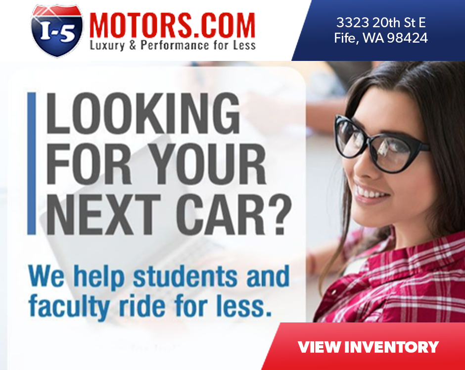 Honda of Fort Myers College Students