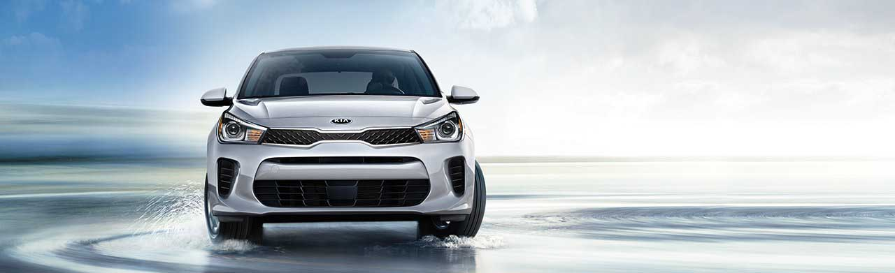 2019 Kia Rio for Sale in Quincy, Illinois