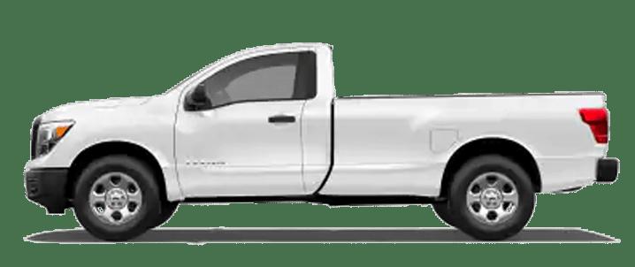 Compare Titan Trucks
