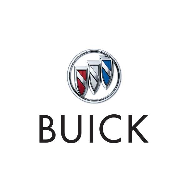 Shop Buick