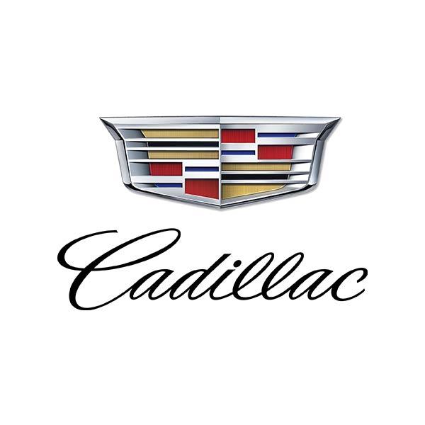 Shop Cadillac