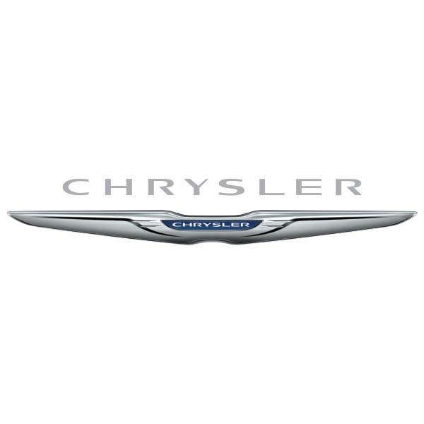 Shop Chrysler