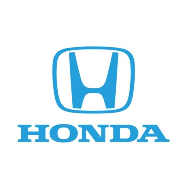 Shop Honda