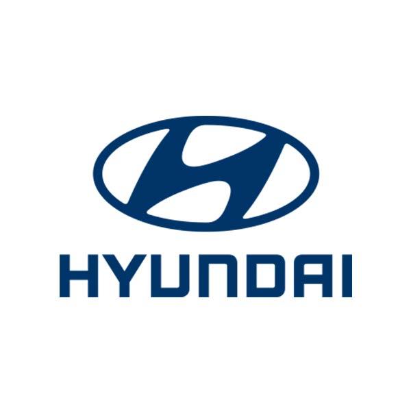 Shop Hyundai