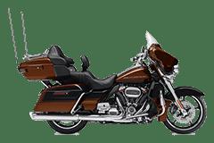 Kansas City Motorcycle Riding Courses Gail S Harley Davidson