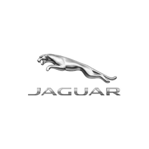 Shop Jaguar
