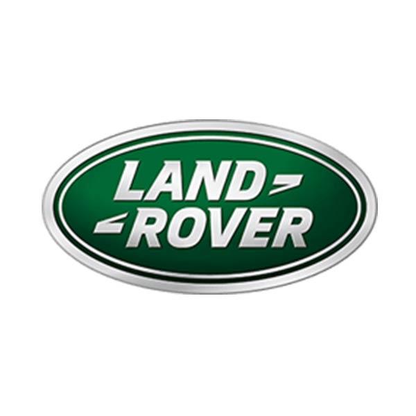 Shop Land Rover