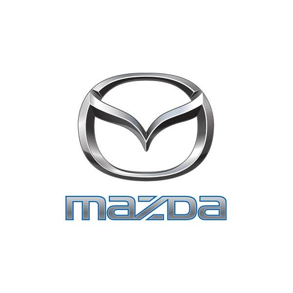 Shop Mazda