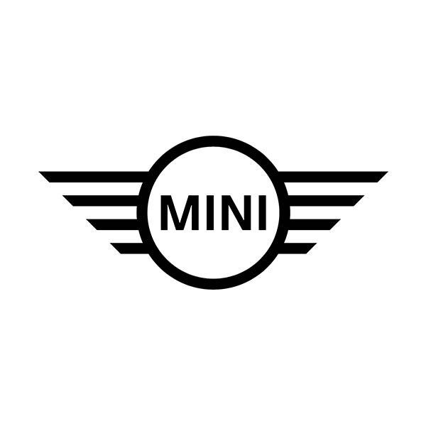 Shop Mini