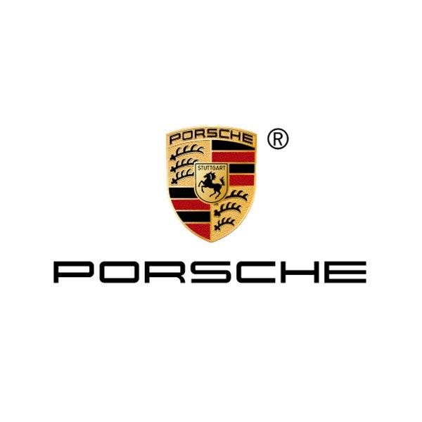 Shop Porsche