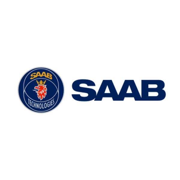 Shop SAAB
