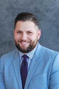 Erik Rodriguez Bio Image