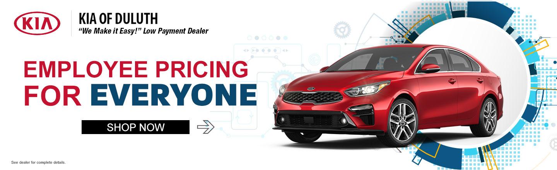 Honda Lease Deals Mn | Lamoureph Blog
