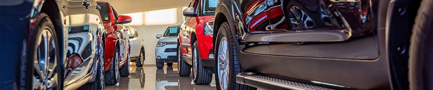 Explore Elmore Toyota In Westminster, CA