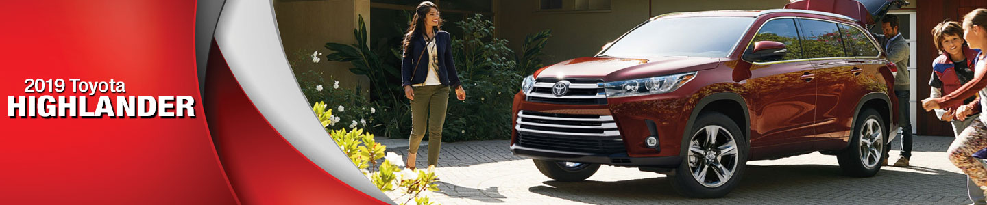 Explore The 2019 Toyota Corolla At Team One Toyota In Rainbow City, AL
