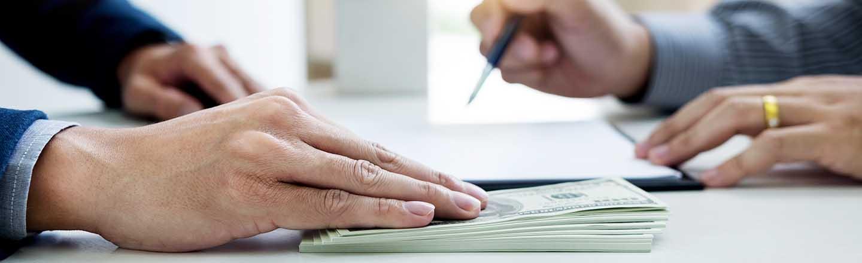Financing Services For Atlanta & Gainesville, GA Hyundai Shoppers