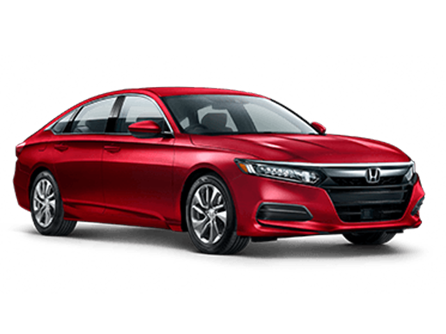 Lease Specials Near Me >> Honda Lease Specials Deals On New Cars Yonkers Honda