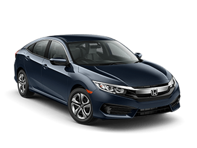 Honda Lease Specials Deals On New Cars Yonkers Honda