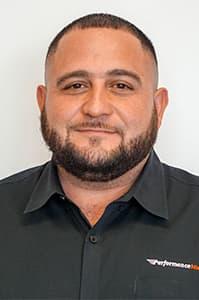 Andres  Salazar Bio Image