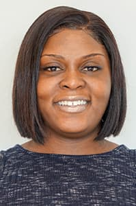 Sierra  Mitchell Bio Image