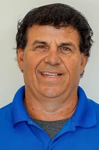 Aldo Tessier Bio Image