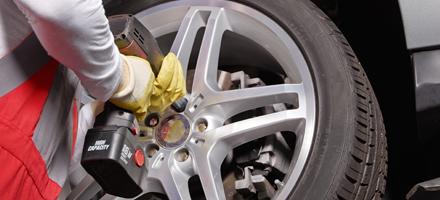 Vann York High Point Nc >> Service & Parts Specials for Greensboro, NC Drivers | Vann ...