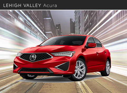 Acura Lease Deals And Specials In Emmaus Pa Lehigh Valley Acura
