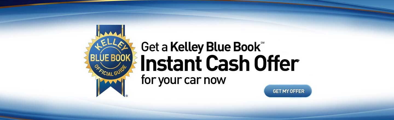 New Used Kentucky Car Dealership Green S Toyota Of Lexington
