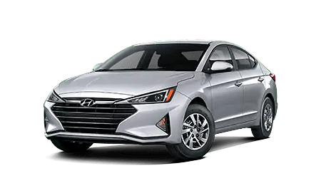 Honda Dealerships In Alabama >> Tameron Hyundai New Used Hyundai Dealer In Hoover Alabama