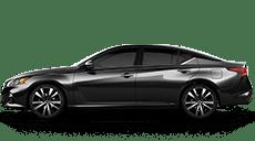 Joe Machens Nissan 2019 Nissan Altima