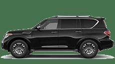 Joe Machens Nissan | 2019 Nissan Armada