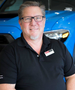 Toyota Services in Simi Valley, CA | DCH Toyota of Simi Valley