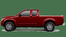 Joe Machens Nissan |2019 Nissan Frontier