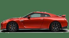 Joe Machens Nissan | 2019 Nissan GT-R