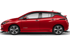 Joe Machens Nissan | 2019 Nissan Leaf