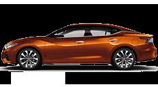 Joe Machens Nissan | 2019 Nissan Maxima