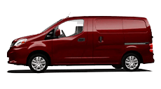 Joe Machens Nissan | 2019 Nissan NV200