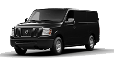 Joe Machens Nissan 2019 Nissan NV3500