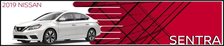 Joe Machens Nissan | 2019 Nissan Sentra