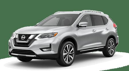 Eddie Tourelle S Northpark Nissan Car Dealership In Covington La
