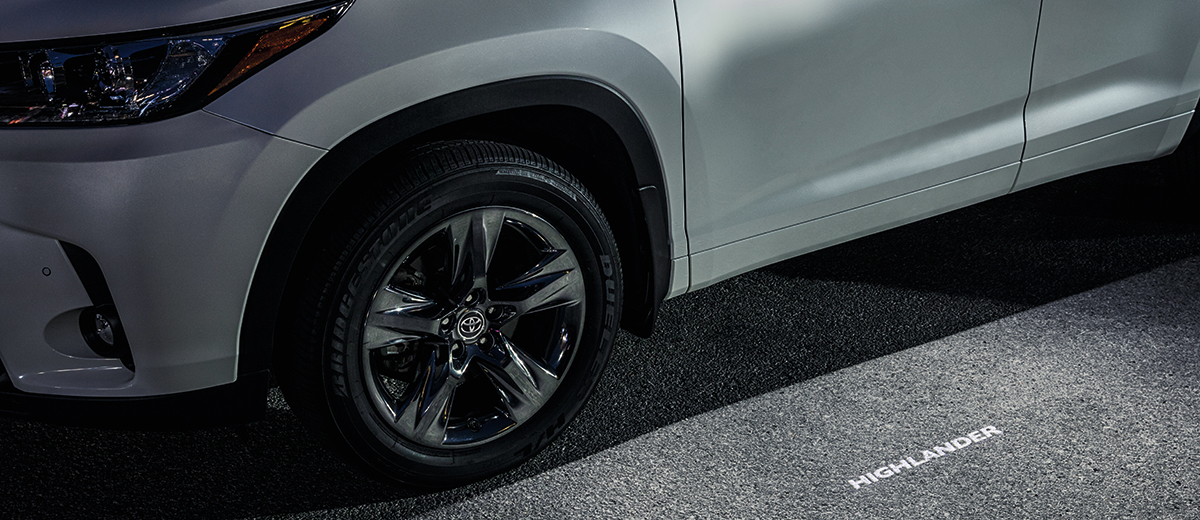 Schedule a Tire Service for your Toyota | Freedom Toyota of Harrisburg