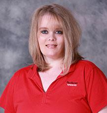 Jennifer Renner Bio Image