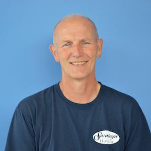 Craig Schoonmaker Bio Image