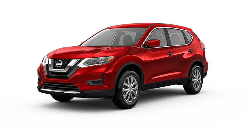 New Nissan Lease Specials In Holland Mi Elhart Auto Group