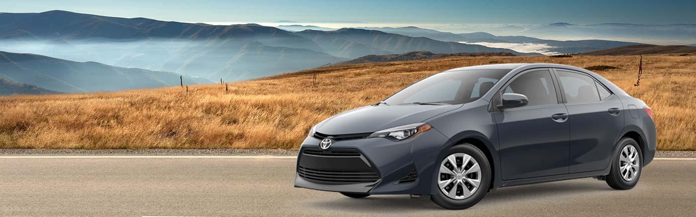 Toyota Brunswick Ga | Top New Car Release Date