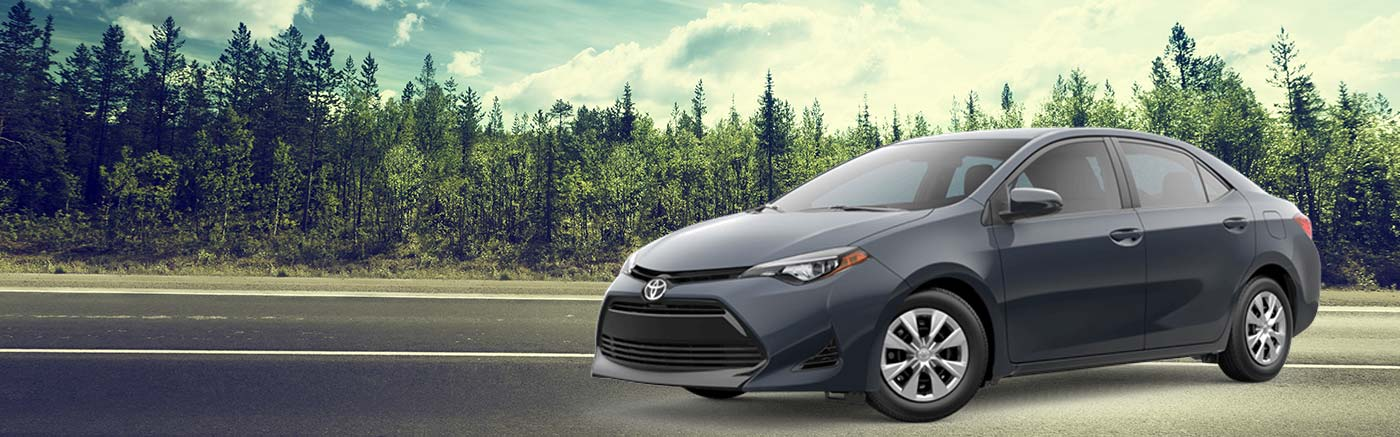 2019 Toyota Corolla For Sale In Bristol, CT