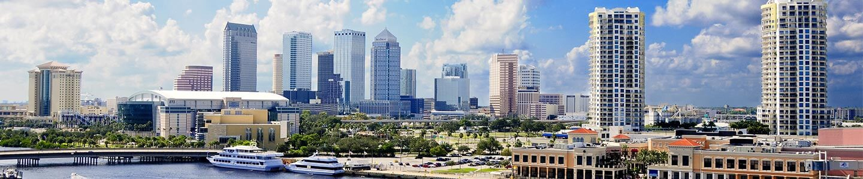 New & Used Dealership Serving Tampa, Florida