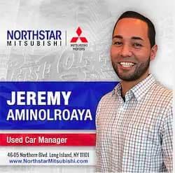Jeremy  Aminolroaya  Bio Image